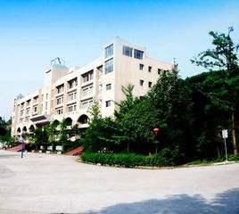 达州华西职业技术学校