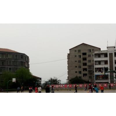 四川省广安观阁职业中学